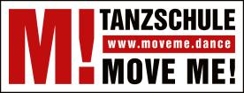 Tanzschule Move Me